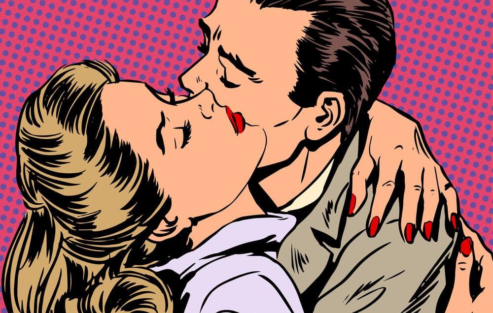 +18 Sorular Sevgiliye, Eşe, Flörte Sorulacak Cinsel Sorular