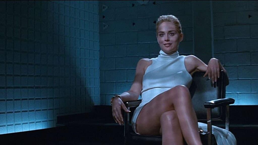 Cinsellik Ağırlıklı Filmler: En Çok İzlenen +18 Filmler