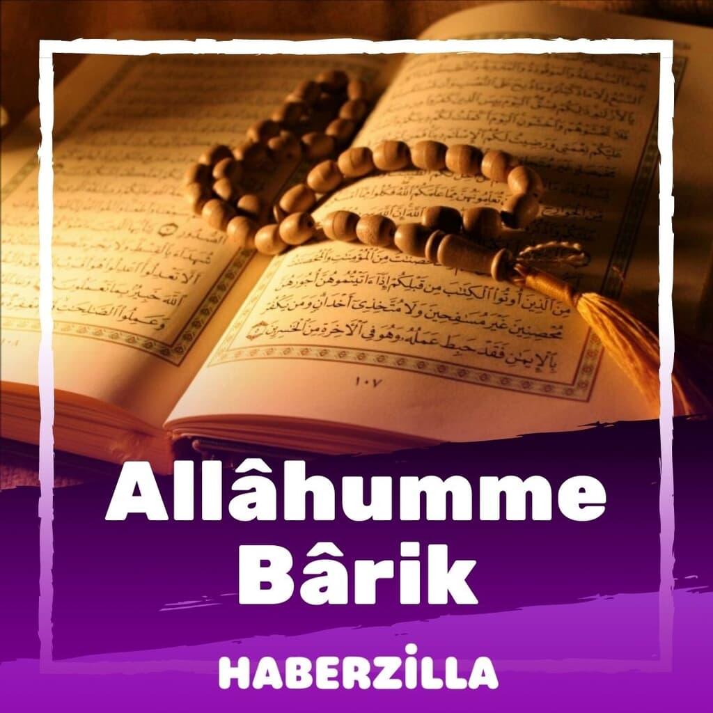 Namaz duaları hangileri? Namazda okunan dualar neler? Namazdan sonra okunacak dualar hangileri? Beş vakit namazda okunan sureler hangileri?