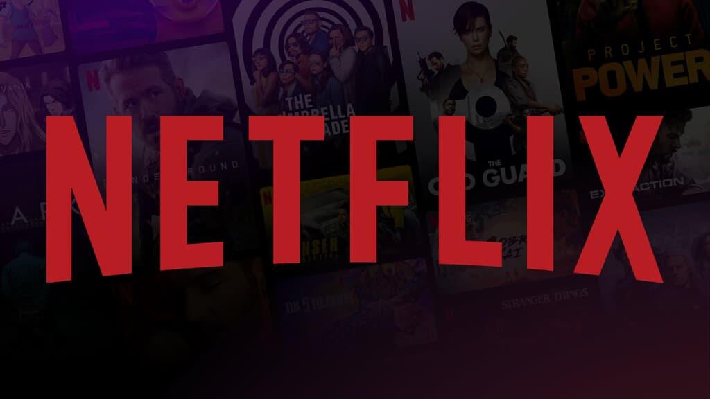 Netflix üyelik fiyatları 2021