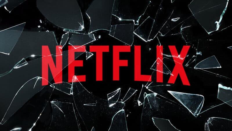 Bedava Netflix İzlemek Mümkün mü? Netflix Nasıl Ücretsiz İzlenir?