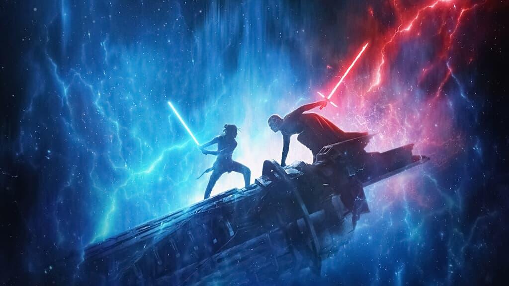 Star Wars Günü Nedir? May The 4th Be With You Ne Demek?