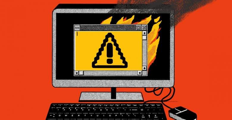 Torrent Oyun İndirmek Güvenlimi? Torrent İndirirken Dikkat Edilmesi Gerekenler